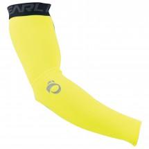Pearl Izumi - Elite Thermal Arm Warmer - Arm sleeves