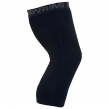 Pearl Izumi - Elite Thermal Knee Warmer - Irtolahkeet