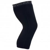 Pearl Izumi - Elite Thermal Knee Warmer - Knee warmers