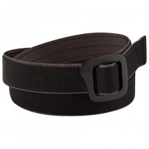 Black Diamond - Diamond Mine Belt - Ceinture