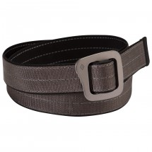 Black Diamond - Diamond Mine Belt - Gordel