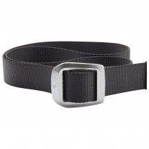 Black Diamond - Mission Belt - Belt
