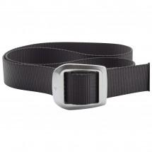 Black Diamond - Mission Belt - Gürtel
