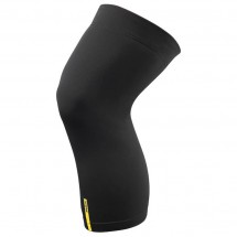 Mavic - Aksium Knee Warmer - Kniestukken