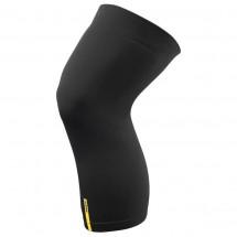Mavic - Aksium Knee Warmer - Knee sleeves