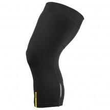 Mavic - Ksyrium Knee Warmer - Kniestukken