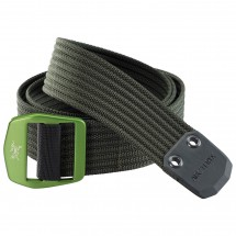 Arc'teryx - Conveyor Belt - Belt