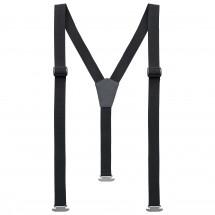 Norrøna - Suspenders 25mm - Hosenträger