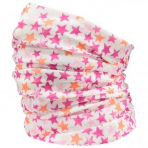 Barts - Kid's Multicol Stars - Neckerchief
