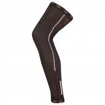 Endura - Windchill Leg Warmer - Beinlinge