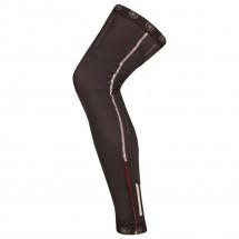 Endura - Windchill Leg Warmer - Cycling leg sleeves