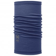 Buff - 3/4 Merino Wool Buff - Kaulaliina