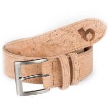 Bleed - Cork Belt Men - Gürtel