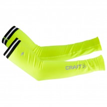 Craft - Arm Warmer - Arm sleeves