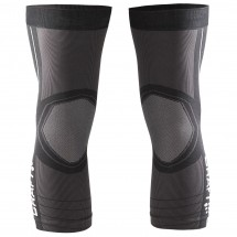 Craft - Knee Warmer 3D - Irtolahkeet