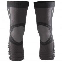 Craft - Knee Warmer 3D - Kniestukken