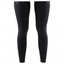 Craft - Leg Warmer - Cycling leg sleeves