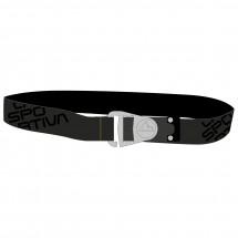 La Sportiva - Climbing Belt - Belts