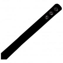 Nograd - Belt Fullblack - Riemen