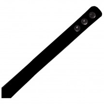 Nograd - Belt Fullblack - Gordel