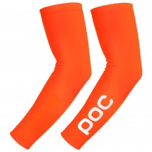 POC - AVIP Fluo Sleeves - Arm sleeves