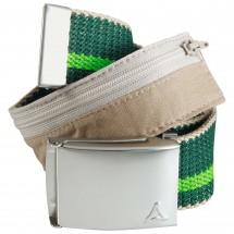 Schöffel - Money Belt - Gürtel