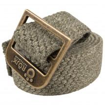 Röjk - BuckleUp Belt - Gürtel