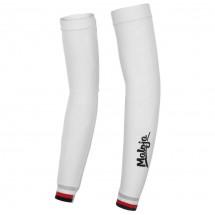 Maloja - BaronM. Armwarmers - Arm sleeves