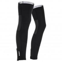 Maloja - LegwarmersM. - Cycling leg sleeves