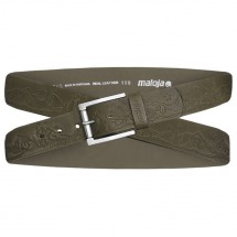Maloja - StuM. - Belt