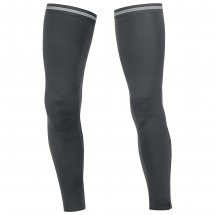 GORE Bike Wear - Universal 2.0 Beinlinge - Beinlinge