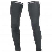 GORE Bike Wear - Universal 2.0 Beinlinge - Cycling leg sleev