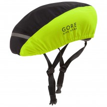 GORE Bike Wear - Universal 2.0 Gore-Tex Helmüberzug