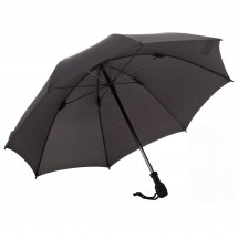 EuroSchirm - birdiepal octagon - Umbrella