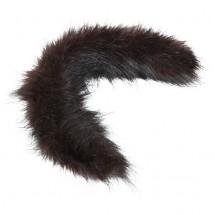 Bergans - Fur Attachment/Pelskant