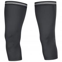 GORE Bike Wear - Universal 2.0 Knee Warmers - Genouillères