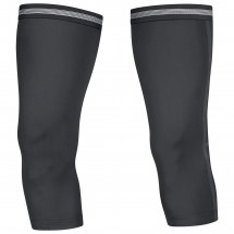 GORE Bike Wear - Universal 2.0 Knee Warmers - Kniestukken