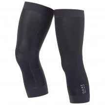GORE Bike Wear - Universal Gore Windstopper Knee Warmers