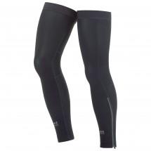 GORE Bike Wear - Universal Gore Windstopper Leg Warmers