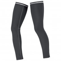 GORE Bike Wear - Universal Thermo Leg Warmers - Beenstukken