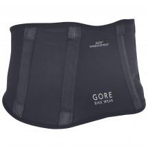 GORE Bike Wear - Universal Windstopper Kidney Warmer