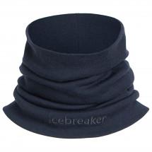 Icebreaker - Adult Apex Chute - Écharpe