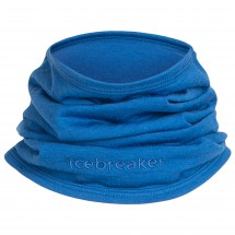 Icebreaker - Kids Flexi Chute - Neckerchief