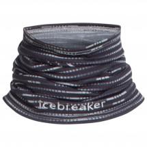 Icebreaker - Kids Flexi Chute - Neckerchief