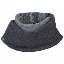 Salewa - Women's Fanes Wool Snood - Sjaal