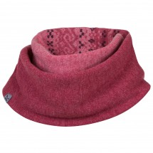 Salewa - Women's Fanes Wool Snood - Écharpe