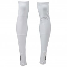 Maloja - Leg WarmersM. - Cycling leg sleeves