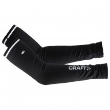 Craft - Arm Warmer - Manchettes