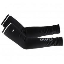 Craft - Arm Warmer - Armlinge