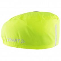 Craft - Rain Helmet Cover - Sadesuojus
